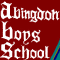 音楽-西川貴教-abingdon boys school