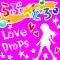 Love☆Drops