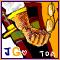 TOA_JG