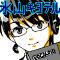 Kiyoteru